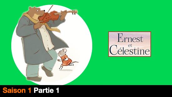 05. Le Bal des souris