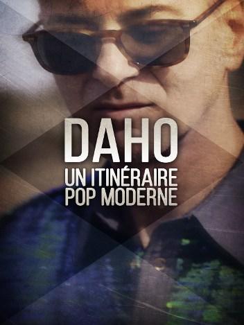 Etienne Daho, un itinéraire pop-moderne