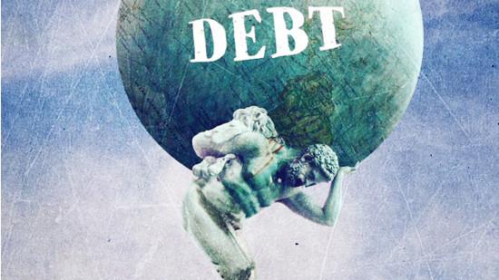 Evasion fiscale, le hold-up du siècle