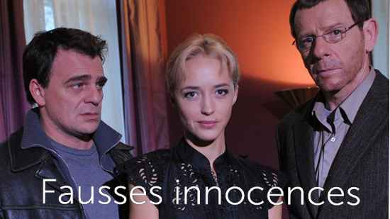 Fausses innocences