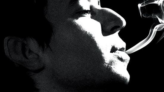 Gainsbourg (Une vie héroïque)