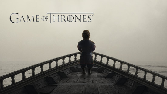 Game Of Thrones - S05