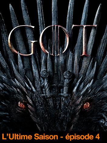04. Les derniers Stark