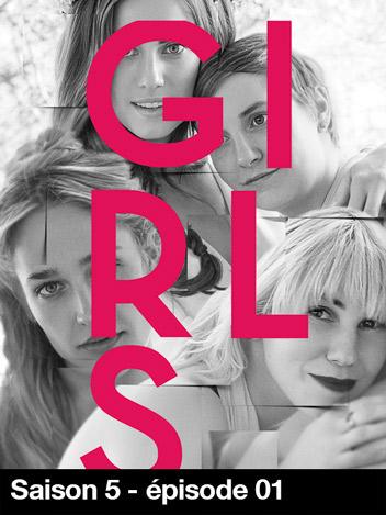 Girls - S05