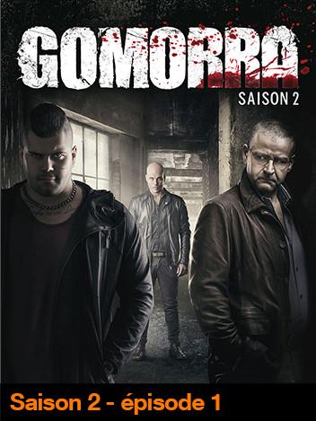 Gomorra - S02