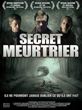 Secret Meurtrier