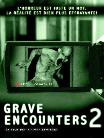 grave encounters 2 films s ries mangas en streaming. Black Bedroom Furniture Sets. Home Design Ideas