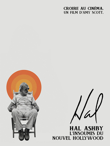 Hal Ashby, l'insoumis du nouvel Hollywood