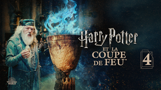 Voir le film harry potter 4 gratuitement - Harry potter la coupe de feu streaming ...