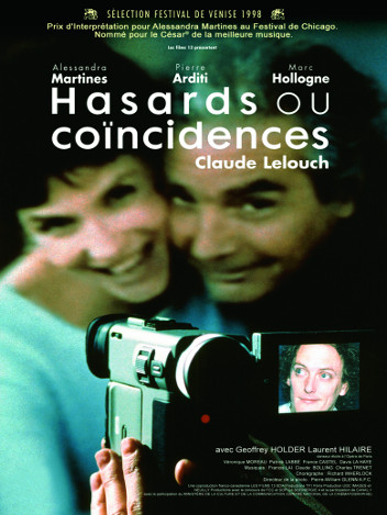 Hasards ou coïncidences