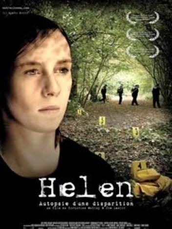 Helen : autopsie d'une disparition