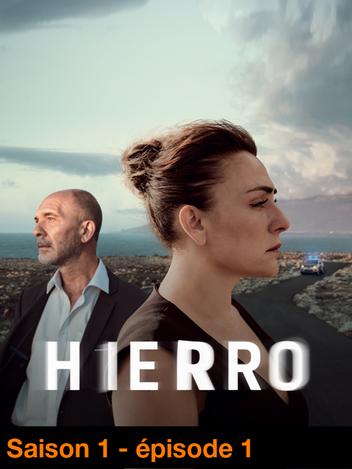 Hierro - S01