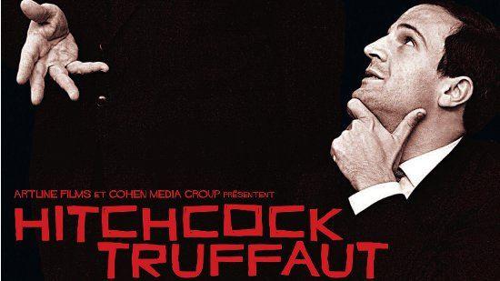 Hitchcock par Truffaut