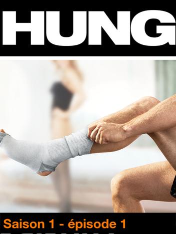 Hung - S01