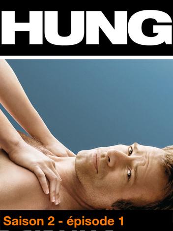 Hung - S02