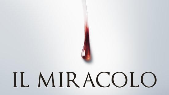 Il Miracolo - S01