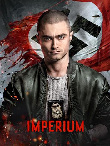 Imperium