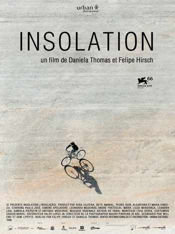Insolation