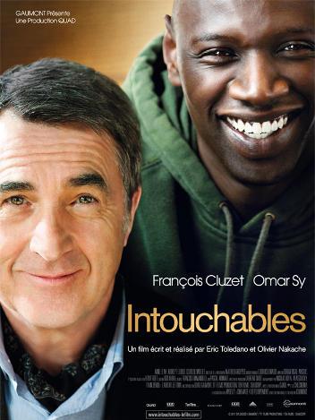 Intouchables