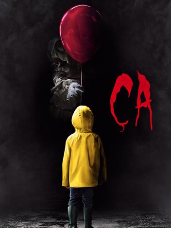 Ca (2017)