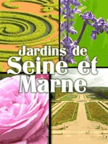 Jardins de Seine-et-Marne