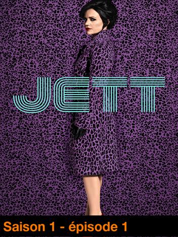 Jett - S01