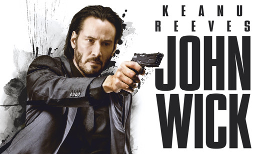 Collection John Wick