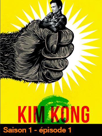 Kim Kong - S01