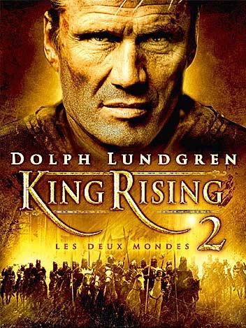 King Rising 2 : les deux mondes