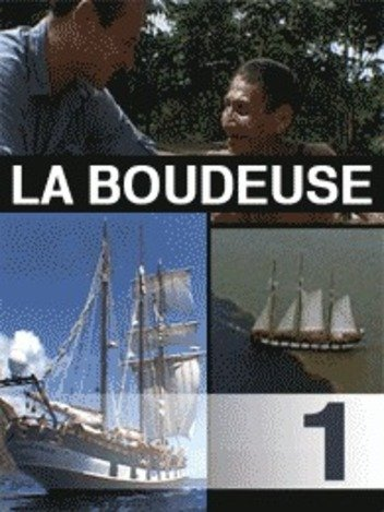 La Boudeuse