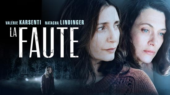 les amoureux film versailles saison 2 streaming vf