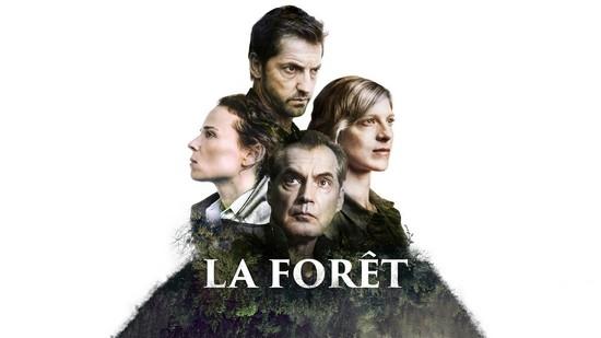 La Forêt - S01
