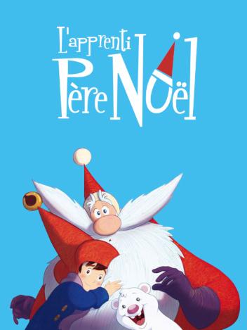 07. Le Caprice du Père Noël