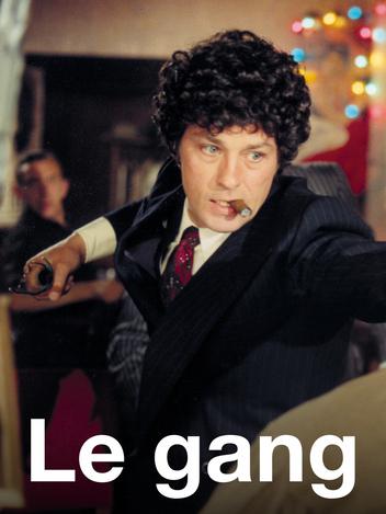 Le gang