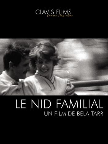 Le Nid familial