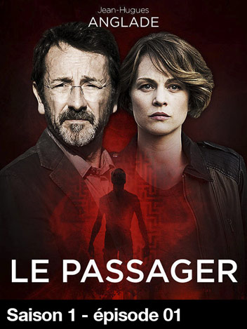 Le Passager - S01