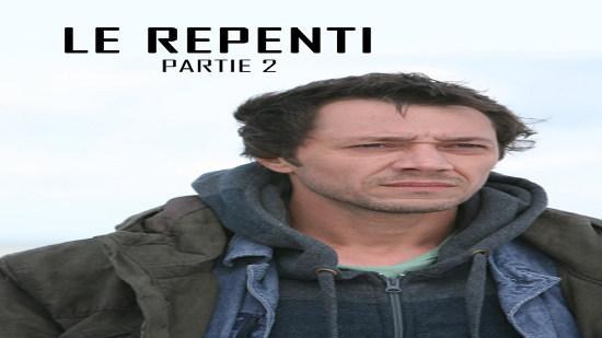 Le repenti - Partie 2