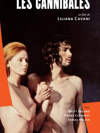 Les cannibales