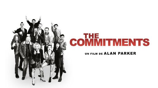 Les commitments