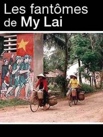 Les fantômes de My Lai