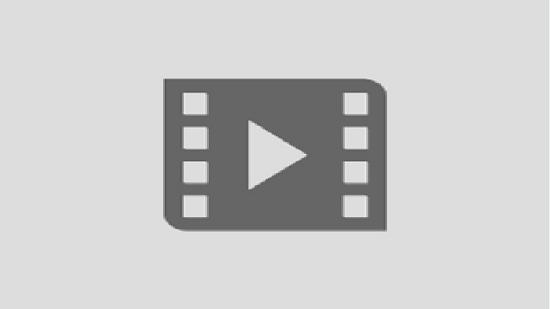 Les Moomins et la chasse à la comète