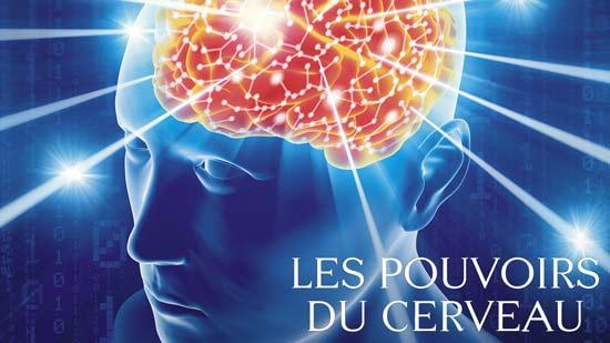 Les Pouvoirs du cerveau S1