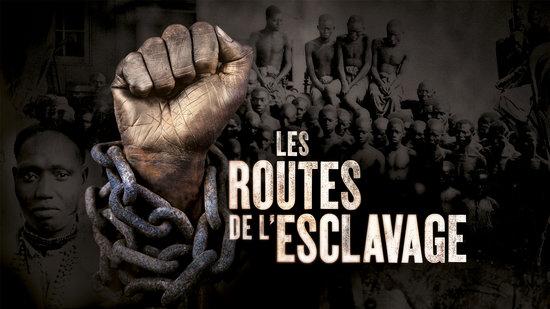 4 - 1789 - 1888: les nouvelles frontières de l'esclavage