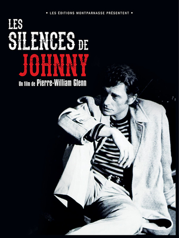 Les silences de Johnny