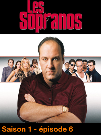 06. Pax Soprano
