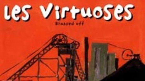 Les virtuoses