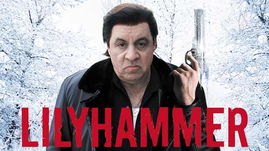 Lilyhammer - S03