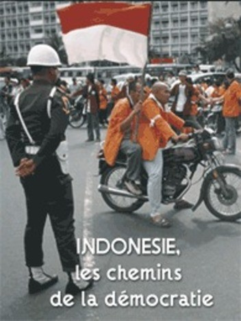 L'Indonésie