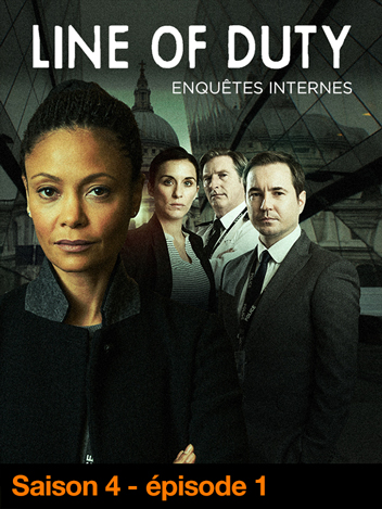 Line of Duty - S04