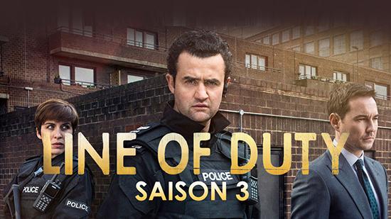 Line of Duty - S03